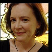 Visiting Writers Reading Series-Joni Tevis