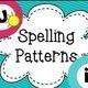 Enhance Your Child's Spelling Skills