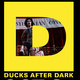 Ducks After Dark: The Rocky Horror Picture Show