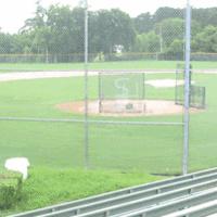 Holleman Field Complex