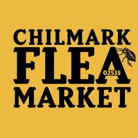 Chilmark Flea Market