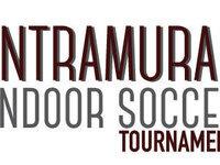 Intramural Indoor Soccer