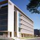 HSC August Campus Forum