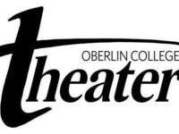 Oberlin Theater Production: Denial