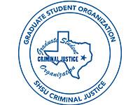 CJ Graduate Student Organization Meeting