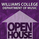 Music Department Open House
