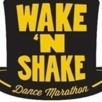 Wake 'N Shake
