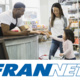 FranNet Small Business Series: Franchising - A Career, Investment, or Both!