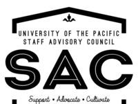 Staff Advisory Council Meeting