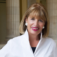 Brain Aneurysm Awareness Panel Hosted by Congresswoman Jackie Speier