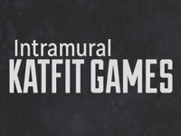 Intramural KatFit Games