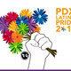 PDX Latinx Pride