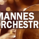 Mannes Orchestra: Strauss in the Afternoon
