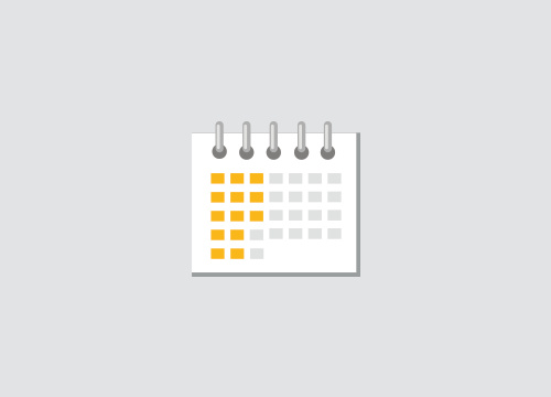 Summer Internship - Apply to participate Feb 11 - Mar 29