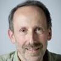 EPSSI Seminar: Dr. John Selker, Oregon State University