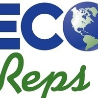 EcoReps Lunch & Learn: Sustainability at UofL