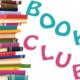 Berryessa Library Book Club
