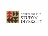 Center for the Study of Diversity - Brown Bag Sessions