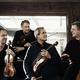 CM@B: Emerson String Quartet