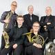 Oregon Brass Quintet   Live-Streamed