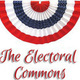 Electoral Commons on Immigration Series