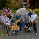 2016 Fall Concert of the UO Jazz Ensembles