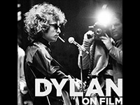 Dylan on film