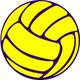 Women's Volleyball vs. Trinity (Home)