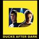 Ducks After Dark: Star Trek Beyond