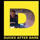 Ducks After Dark: Jason Bourne