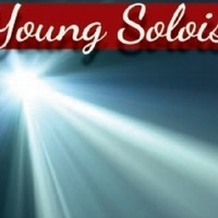 Young Soloist Showcase