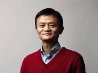 "Meet the Author: Duncan Clark on ""Alibaba: The House That Jack Ma Built"""