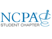 NCPA Chapter Meeting