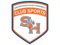 Men's Club Soccer vs Stephen F. Austin