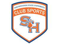 Women's Club Soccer vs Stephen F. Austin