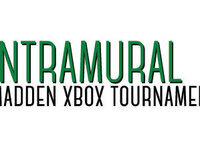 Intramural Madden Tournament
