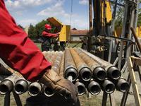 Petroleum Industry Job Fair