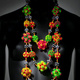 Strung Together — Beads, People, and History