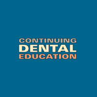 The Art and Science of Aesthetic Dentistry