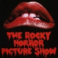 Rocky Horror Picture Show Shadowcast- Halloween Night!