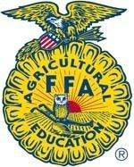 SC FFA Summer Camp - Session II