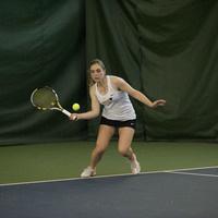 Featured event photo for (Women's Tennis) Ashland vs. Michigan Tech