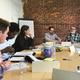 Alumni Job Search Group in Portland