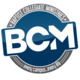 BCM Weekly