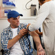 Drop-in Flu Shot Clinic - Genentech Hall