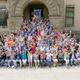 2016 Whitman College Alumni Reunion