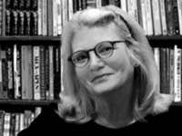 A Silent Shift: The Corporate Evolution of Mercenaries—A Talk by Ann Hagedorn