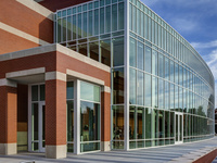 Jack H. Miller Center for Musical Arts