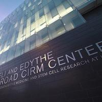 USC Stem Cell Student/Postdoc Seminar