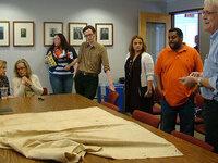 History Workshop
